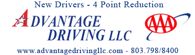 Advantage Driving Services LLC