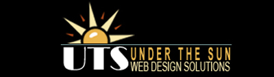 UTS Web Solutions
